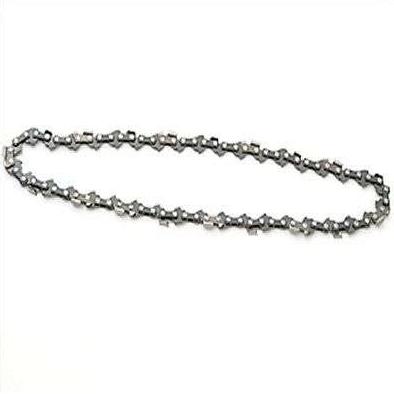 Chaines de tronçonneuse - 3 pièces