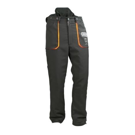 Pantalon de sécurité taille S/M/L/XL