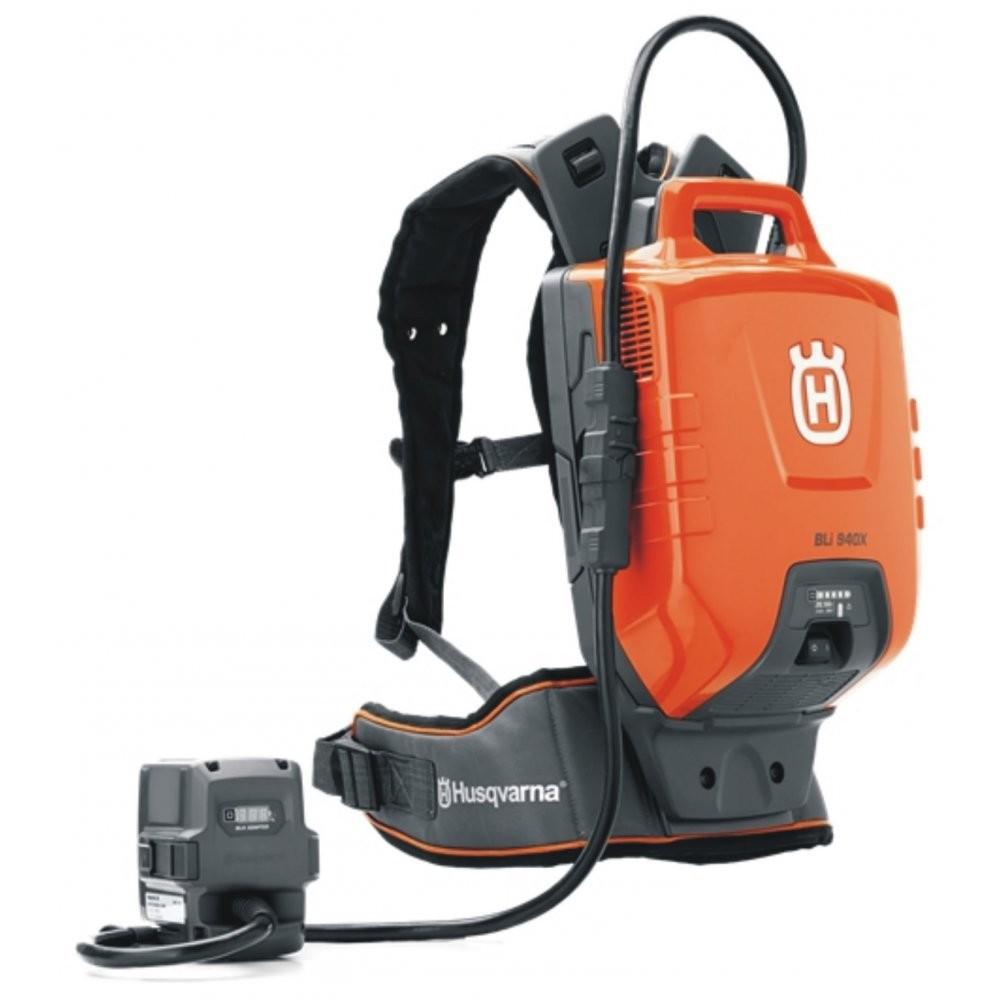 Batterie dorsale Husqvarna BLi950X
