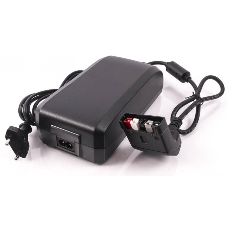 Chargeur de batteries Husqvarna QC 80