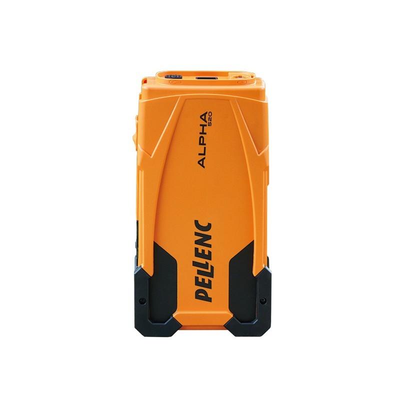 Batterie PELLENC ALPHA P260