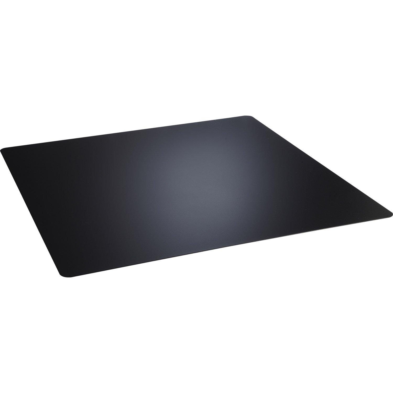 macdimo po le pellets granul s palazzetti ecofire eldora 7 ou 9kw. Black Bedroom Furniture Sets. Home Design Ideas