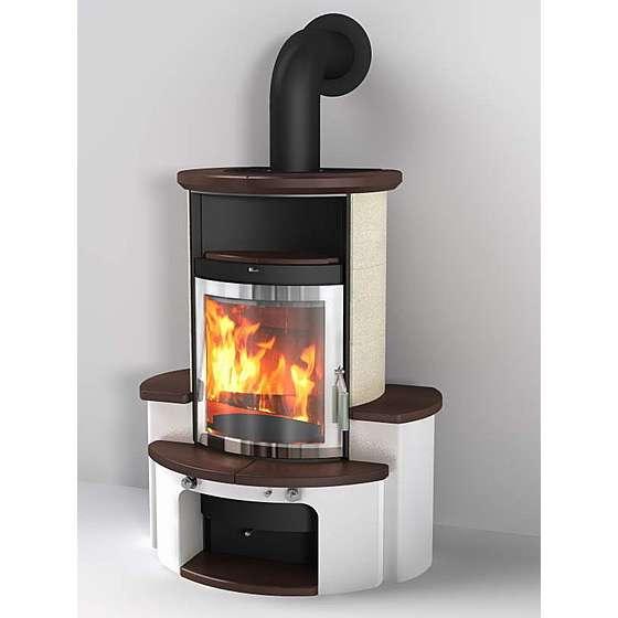 macdimo po le bois hark 34 ww gt ecoplus. Black Bedroom Furniture Sets. Home Design Ideas