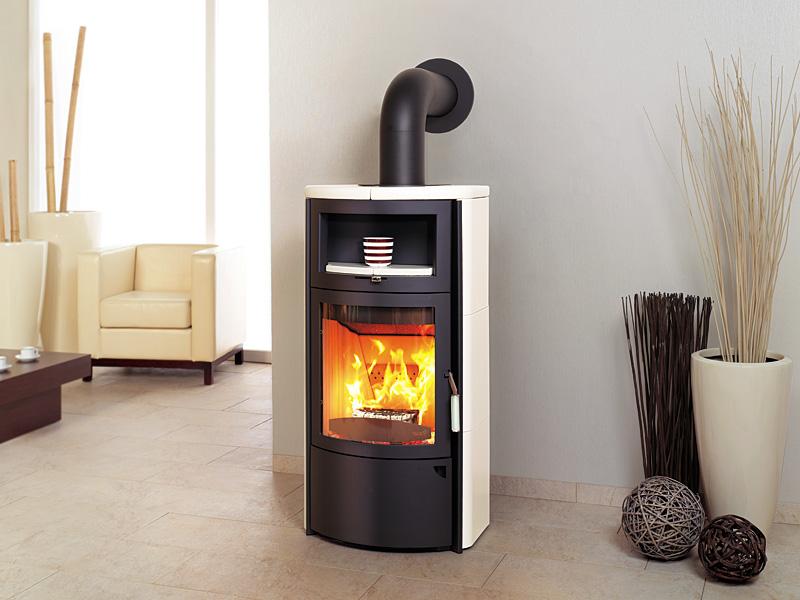 masnada besan on po le bois hark 44 ecoplus 8kw. Black Bedroom Furniture Sets. Home Design Ideas