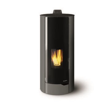 masnada besan on po le pellets granul s palazzetti ecofire nina 6 ou 8kw. Black Bedroom Furniture Sets. Home Design Ideas