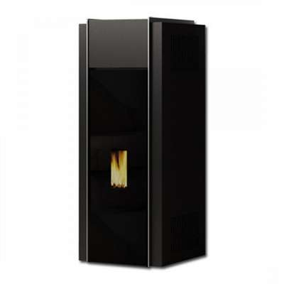 macdimo po le pellets granul s palazzetti ecofire adagio 4kw. Black Bedroom Furniture Sets. Home Design Ideas