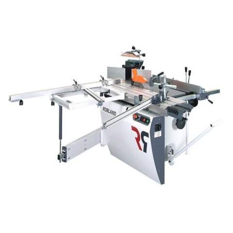 macdimo machine combin e bois robland hx310pro