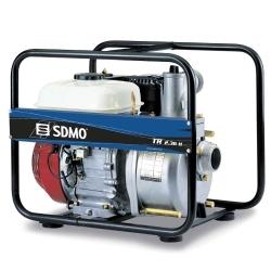 Motopompe SDMO TR2.36H 36 m3/h