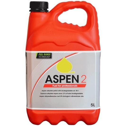 Essence ASPEN 2T