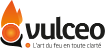Vulceo