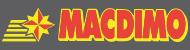 Macdimo
